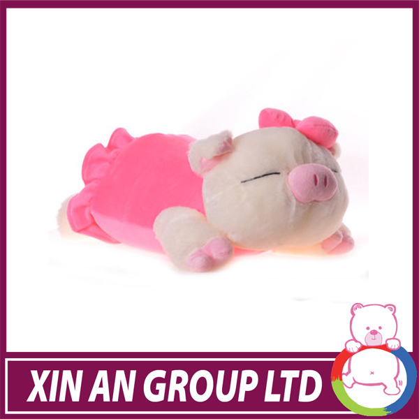 promotional gift cute motion activated toy