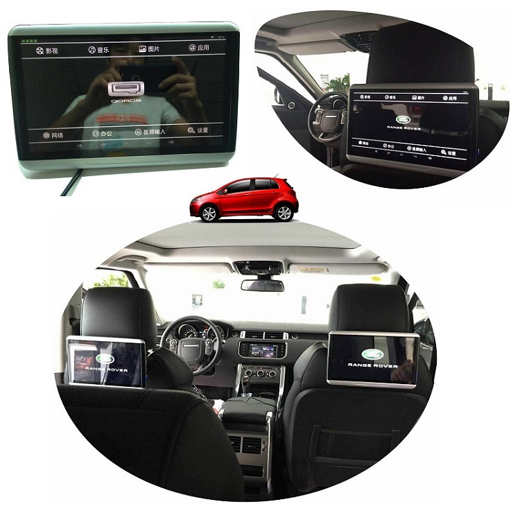 For 2015 Nissan Murano Car CD Stereo Radio Facia Fascia Surround Adaptor Plate Panel Car Radio DVD Face Frame Fascia Dash Panel