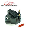 MH ELECTRONIC For Buick for Cadillac for Chevrolet For Honda Oldsmobile For Pontiac Ignition Coil Spark Plug 10497771 1103608
