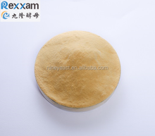 China Best selling yellow molasses yeast animal feed additive manufacturer ruminants use