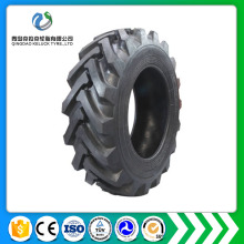 cheap farm tyre agriculture tractor tire 750 16 12.4-28