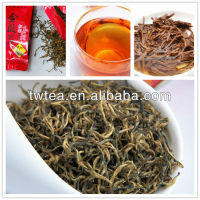 Top quality Chinese Black Tea JinJunMei tea