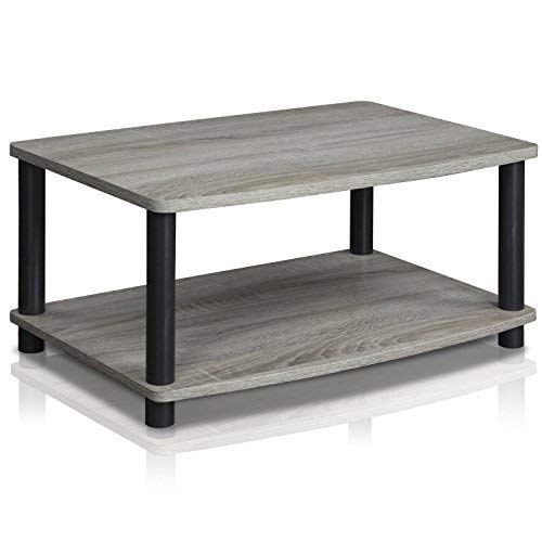 New design Wood Coffee Table,tea table ,side table