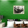 3d wall panel eco-friendly wall decorative panels mdf