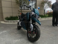 best electric motorcycle with good motor for sale