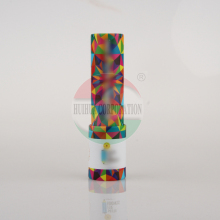 New Promotional Product Wholesale Kaleidoscope Telescope Child Safety Product