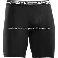 2015 new style Men's Wholesale Boxer Shorts