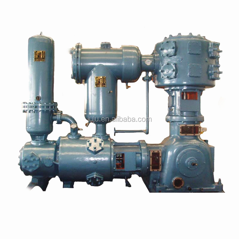 High Pressure Gas Compressor : High pressure oxygen nitrogen argon gas cylinder filling