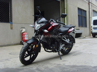 high quality competitive price new design Chinese 250cc racing motorcycle, sports bike motorcycle