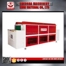shoe chiller machine price shoe making machine india