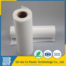 Alibaba online shopping sales flexible nylon hot melt adhesive film unique products from china
