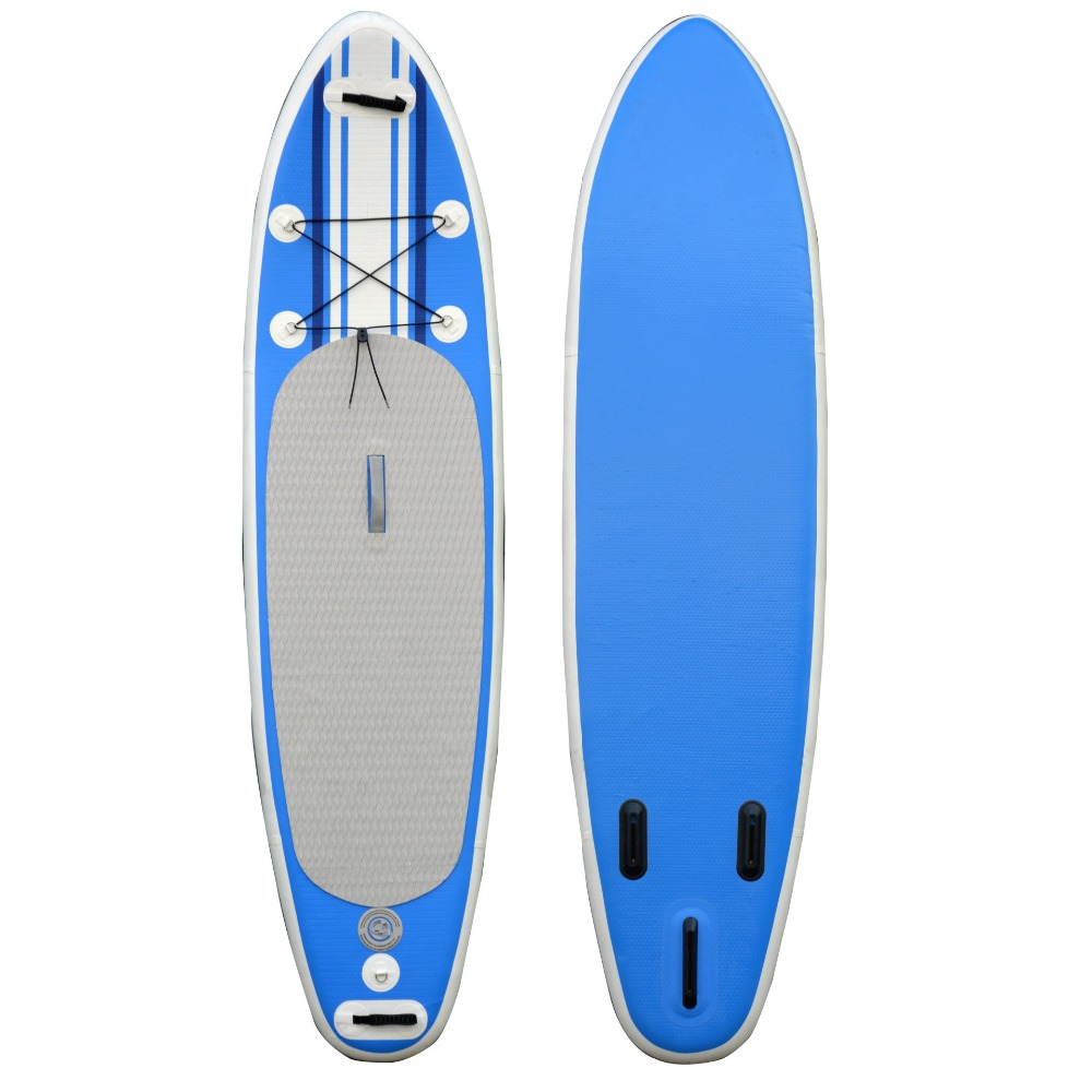 Stand Up Paddle board / inflatable SUP/ Paddleboard