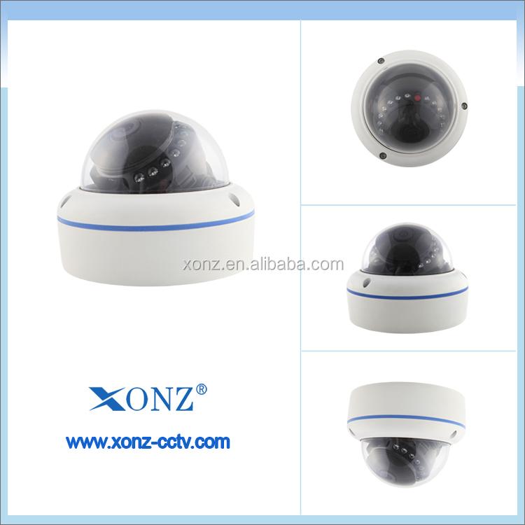 High Quality Home Security Cameras