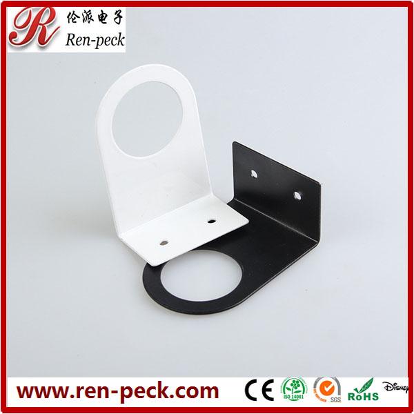 China manufacturer hardware items used in construction with high quality