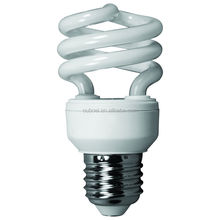 oubo daylight energy saving light bulbs