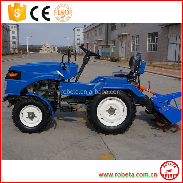 Alibaba china new holland tractor parts for sale
