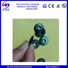 tungsten carbide glass cutting /tile cutter / Tungsten carbide scoring wheels for manual cutters from Direct Factory