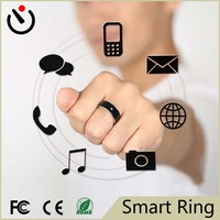 Wholesale Smart R I N G Accessories Ebook Readers E-Ink Bluetooth On Smart Bracelet Freeshipping