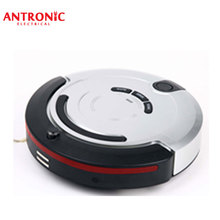 Good Robot Vacuum Cleaner Multifunction Robotic Vacuum Cleaner Mini Economic Vacuum Cleaner