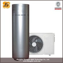 2015 high sell and high-end used heat pumps for sale with stabe quality