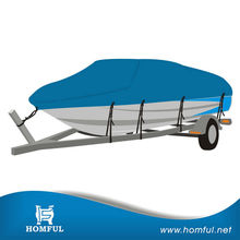 classic accessories boat cover rib boat cover small boat covers