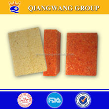 10G/CUBE*60*24 HALAL SHRIMP CHICKEN BEEF FISH /CREVETTE COOKING CUBE SEASONING CUBE BOUILLON CUBE SHRIMP CUBE STOCK CUBE