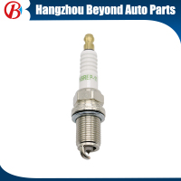 power spark plug used for Toyota 4Runner V8 4.7L 2UZFE RAV4 L4 2.4L 2AZFE