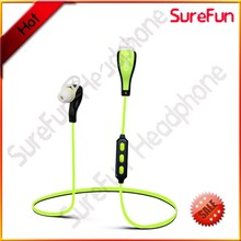 Economic and Efficient v 4.0 bluetooth earphone of Bottom Price