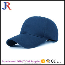 JR jiangrun small quantity baseball cap accept paypal baseball hat