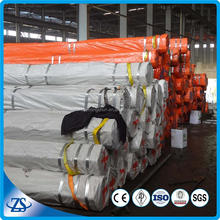 tensile strength schedule steel pipe or chain link fence