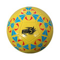 cheap PVC soccer ball, for promotion use