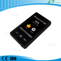 LTPM85 portable ecg machine price