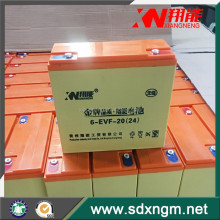 Electric Vehicles battery 12v 20Ah battery pack
