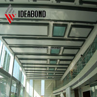 IDEABOND 300ml Clear Structural Glazing Silicone Sealant in China