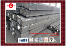 equal and unequal types of angle iron bar specification 120x120mm