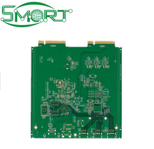 Best price pcb!! mp3 player usb circuit , usb sd card mp3 player circuit board,diagram circuit usb mp3 player with radio fm lcd