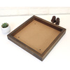 /product-detail/high-quality-cheap-price-decorative-pine-wood-black-natural-white-square-shadow-box-frame-62015169936.html