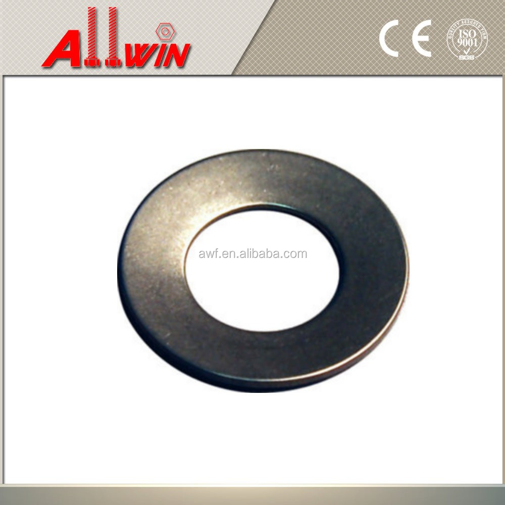 Domed Shaped Washers or Dome Washers