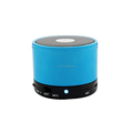 SD Card Portable Small Bluetooth Speaker S10