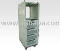 Power Cell Charger / Discharger, Formation / Tester, Rectifier