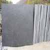 Chinese Square Shape black Roof Slate