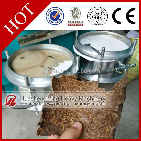 HSM Manufacture ISO CE populor in many countries vegetable seeds oil press machine