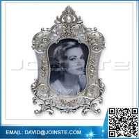 High-grade 4x6 photo picture frame gallery