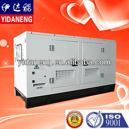 18kw silent diesel generator for sale