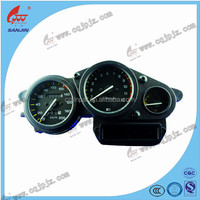Motorcycle Engine Parts Meter For Motorcycle Motorcycle Start Motor Factory Cheap Sell