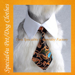 Best selling dog products pet dog products and Simple dog pet tie SHLY-944