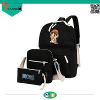 fashion school backpacks fancy kids backpack sets high quality canvas funny school bags