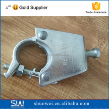 48.3mm galvanized thermal coupler manufacturer