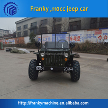 import cheap goods from china jeep willy 150cc