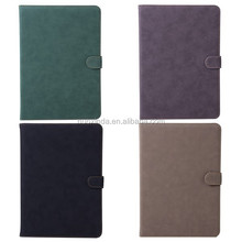 new design retro protective cover for apple pad for ipad covers